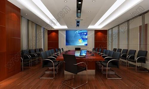 相控会议室.jpg