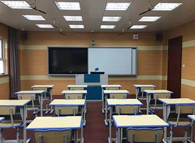 多媒体电教室系统图示意图.jpg