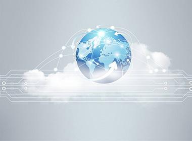 数字IP网络双向对讲语音通讯系统——经典版-系统拓扑图.jpg
