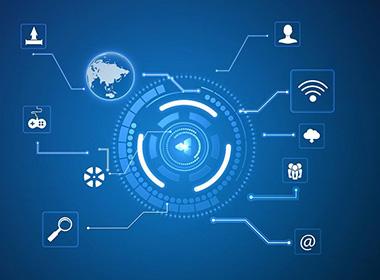数字化IP网络双向对讲语音通讯系统-系统拓扑图.jpg