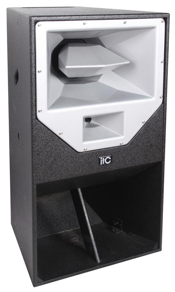 TX-1508