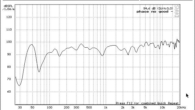 TX-1508-频响图