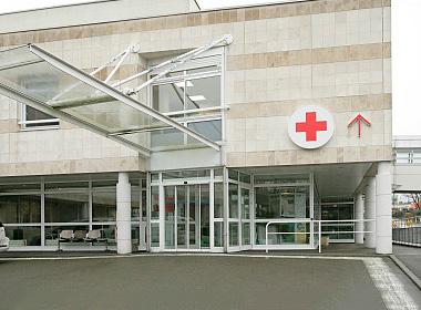 医院可视对讲方案应用.jpg
