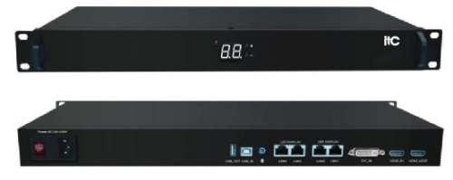 TV-81OS4.docx
