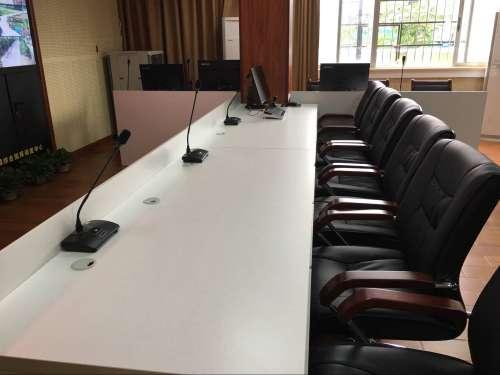 中共珠海市斗门区委政法委员会网格化指挥平台推文.docx