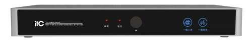 TV-1080P-60HT-新.jpg
