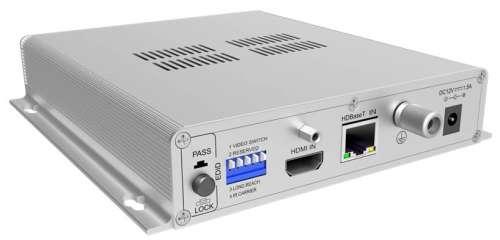 TS-9506HDR.jpg