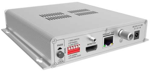 TS-9506HDT.jpg