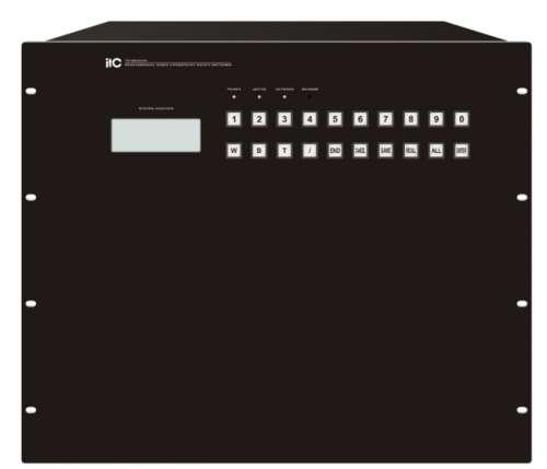 TS-9832HM
