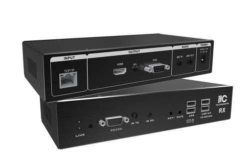 TS-9506KPR.docx