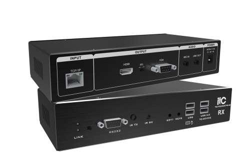 TS-9506KPR-4K.png