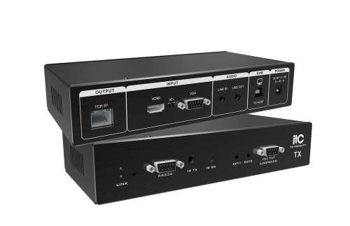 TS-9506KPT - 4K.docx