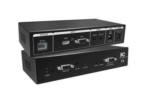 TS-9506KPT-4K.png