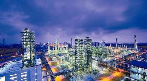 泉惠石化工业园区.jpg