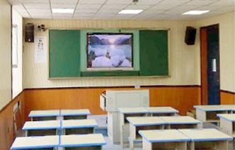 ITC-录播系统建设方案-专递课堂2.jpg
