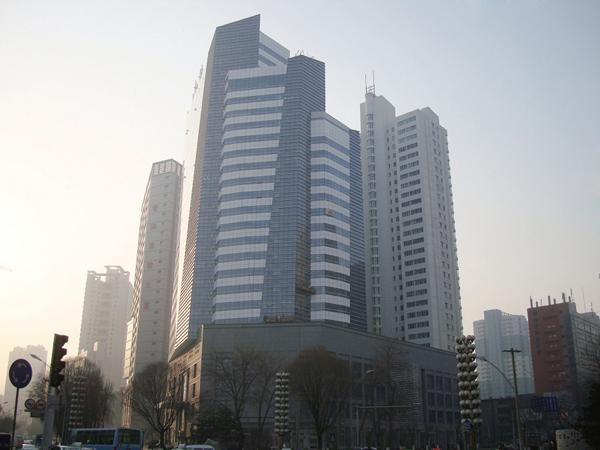 青海省电力公司1080P高清远程视频会议项目案例解析.docx
