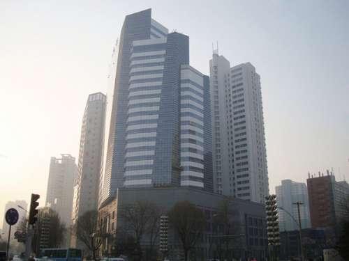 青海省电力企业1080P高清远程视频会议项目案例解析.docx