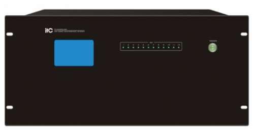 VCS8000-P64C6.jpg