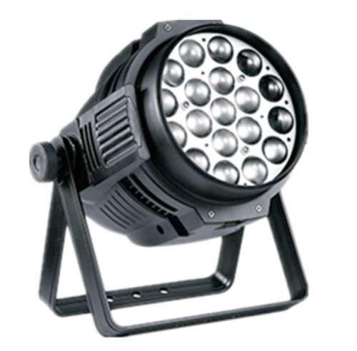 LED19×10W调焦PAR灯(单色) TL-XGA0-08.jpg