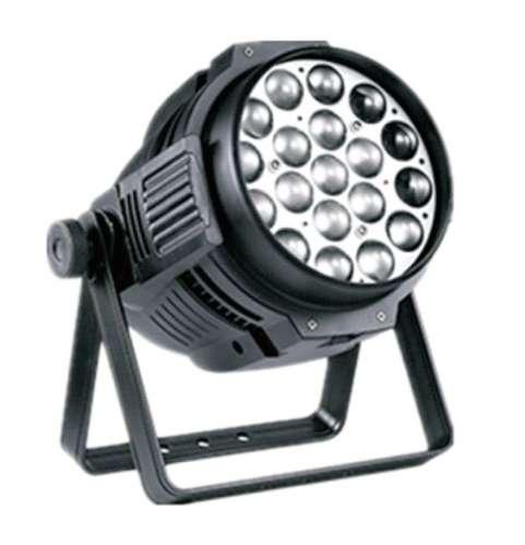 LED19×10W调焦帕灯 TL-XGA0-09.jpg