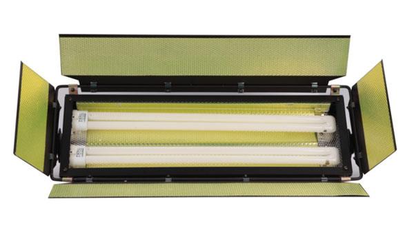 三基色燈 TL-YSD0-08.jpg