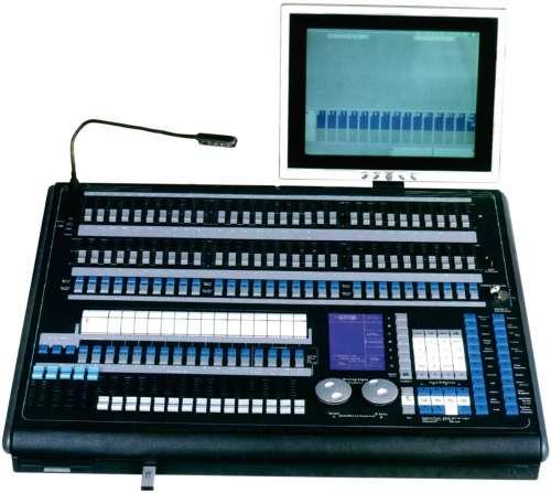 2010 珍珠控台 TL-KTB0-01.jpg