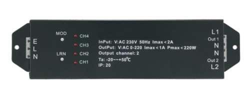 外挂式4路LED调色模块 TL-D0402HL.jpg