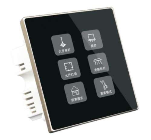 可编程水晶触控面板 TL-KJ0106A-X.jpg