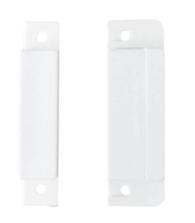 表面贴装式门磁 TL-1BC.jpg