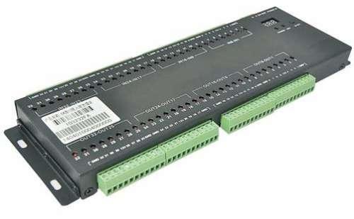 64路IO输入输出模块 TL-IO3232.jpg