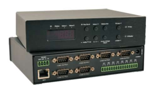 红外串口扩展器 TL-N0806.jpg
