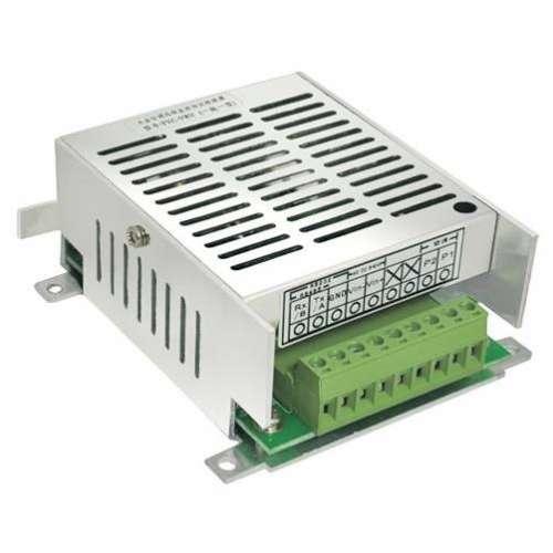 大金VRV空调网关 TL-TC0164.jpg