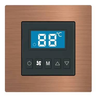 空调面板 TL-TC0203A-X.jpg