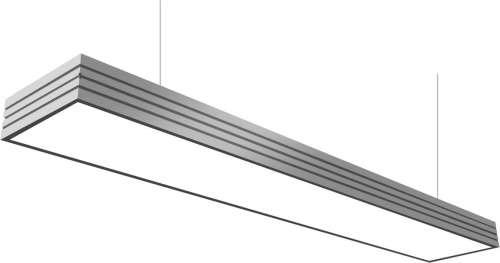 办公线条灯(直角形款).jpg