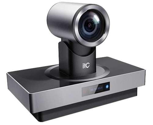 高清视频终端    NT90-MT01NT90-MT01M4NT90-MT01M8NT90-MT01M16NT90-MT01M22.docx