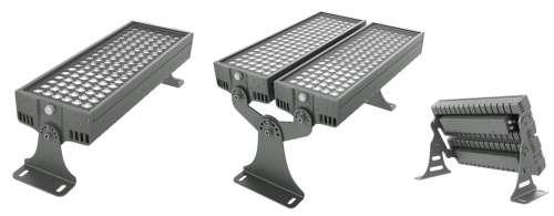 LED 投光灯 TL-1320.jpg
