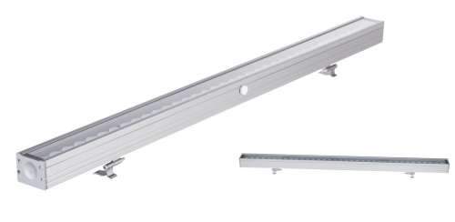 LED 洗墙灯 TL-711.jpg