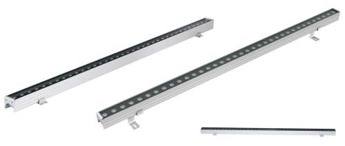 LED线条灯 TL-910.jpg