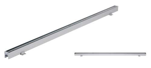 LED线条灯 TL-913.jpg