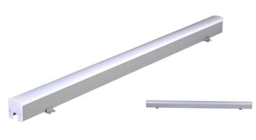 LED 线条灯 TL-915.jpg