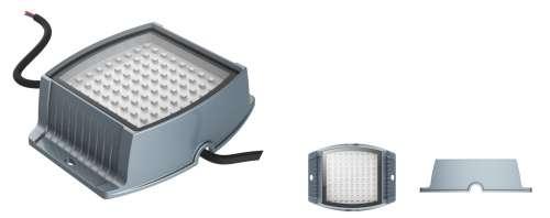 LED 点光源 TL-811.jpg