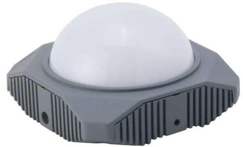 LED点光源 TL-803.jpg