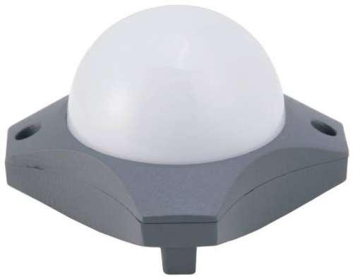 LED点光源 TL-804.jpg