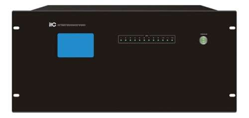TV-60MCUtz.jpg
