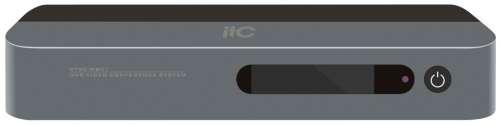 高清视频终端  NT90-MB01 NT90-MB01M4 NT90-MB01M8 NT90-MB01M16 NT90-MB01M22.docx