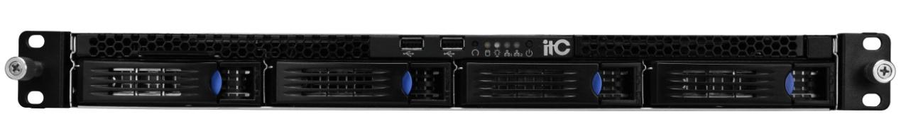 TS-8300A.docx