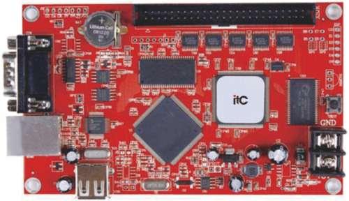 TV-885E1.docx