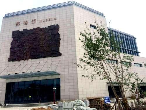 itc舞台灯光系统、专业扩声系统成功应用于黑龙江恒丰纸业有限公司.docx