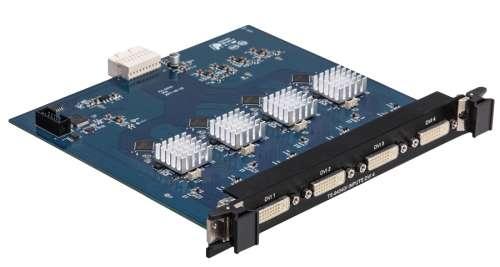 TS-9404DI