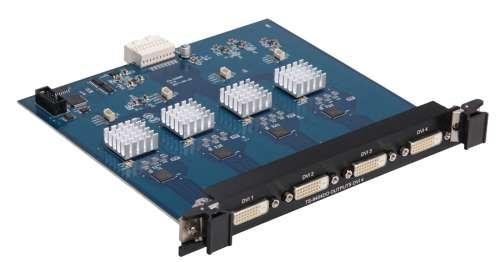 TS-9404DO
